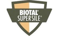 Biotal - Supersile