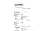 Royston - Model 10A Easy Pave - Bridge Membrane Brochure