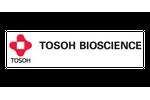 Tosoh Bioscience LLC