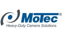 Motec GmbH
