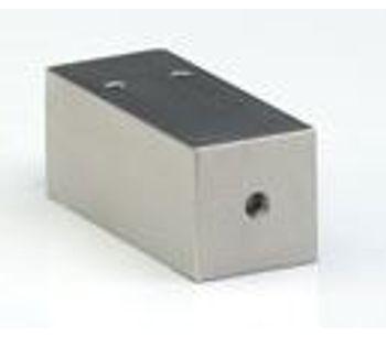 Motec - Model MC9150P - Forklift Camera with Pinhole Lens
