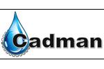 Cadman Power Equipment Ltd.