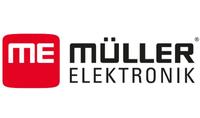 Müller-Elektronik GmbH und Co. KG