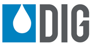 DIG Corporation