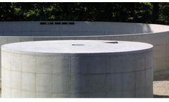 Monostore - Concrete Roofs