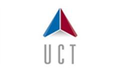 UCT Clean Screen® DAU Cited in Umbilical Cord Drug Testing