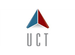 UCT Silane Cited in Organ-On-Chip