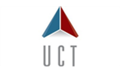 UCT Derivatizing Reagents Cited in ATS Study