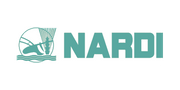 Gruppo Nardi