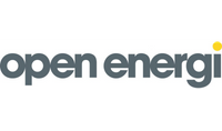 Open Energi