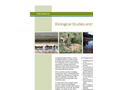 Biological Studies and Services