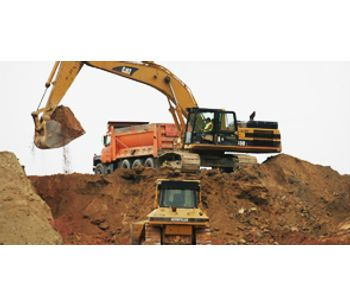 Construction Engineering and Inspection