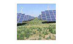 Course `Solar Power` in Kassel-Germany - 10-16 Feb 2014