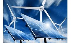 "Intensive Training Program: ""Innovative Technological and Management Concepts for Renewable Energy"""
