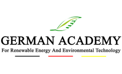 German Academy for Renewable Energy and Environmen - Summer School :