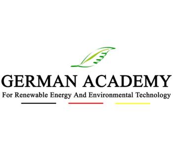 German Academy for Renewable Energy and Environmen - Summer School :