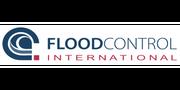 Flood Control International Limited