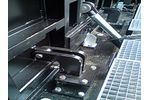 Manufacture Services