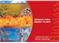 Biomass Fired Energy Plants Brochure