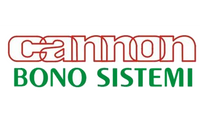 Bono Sistemi S.p.A.