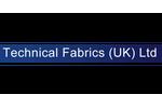 Technical Fabrics (UK) Ltd