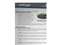 biSensor - Soil Moisture Sensors Brochure