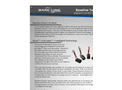 biLine -biCoders - Two-Wire Coders Brochure