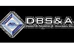 Daniel B. Stephens & Associates, Inc. (DBS&A)