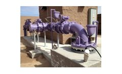 Water Recycling and Reuse Services