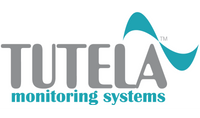 Tutela Monitoring Systems