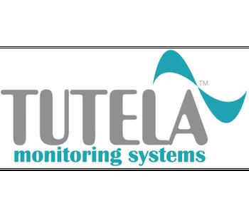 Tutela - Probe Calibration Services