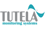 Tutela - Cloud-Based Remote Monitoring Services