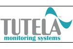 Tutela - Secure Client Web-Pages Software