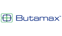 Butamax Advanced Biofuels LLC