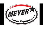 Meyer Manufacturing Corporation