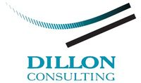 Dillon Consulting Limited