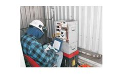 Air Emissions Testing Services