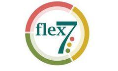 flex7 In High-Spec Covent Garden Offices