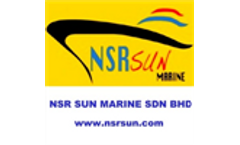 NSR - Painting