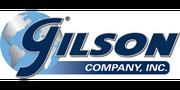 Gilson Company, Inc.