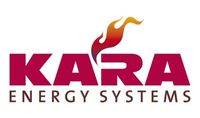 KARA Energy Systems