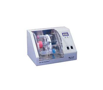 UVP - Model HB-500 - Minidizer Hybridization Oven