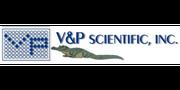 V&P Scientific Inc.