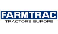 Farmtrac Tractors Europe Sp. z.o.o.