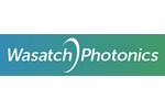 Wasatch Photonics