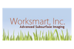 Work Smart, Inc.