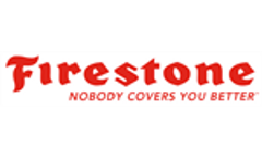 Firestone Building Products Recognizes Top Partner Contractors