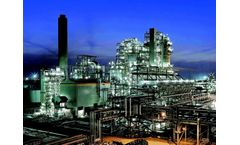 Wastewater treatment solution for heavy industry