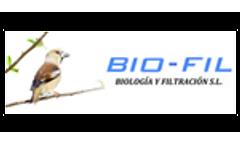 We celebrate our 5th anniversary, Biofill Products Celebrate 30th Anniversary