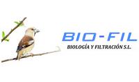 Biologia y Filtracion S.L ( Bio-Fil )